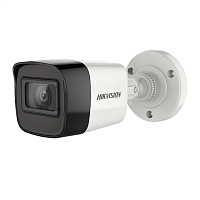 Hikvision DS-2CE16D3T-ITF (3,6мм)