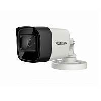 Hikvision DS-2CE16H8T-ITF (6 мм)