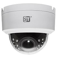 Space Technology ST-177 М IP HOME H.265