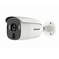 Hikvision DS-2CE12D8T-PIRL (3,6 мм)